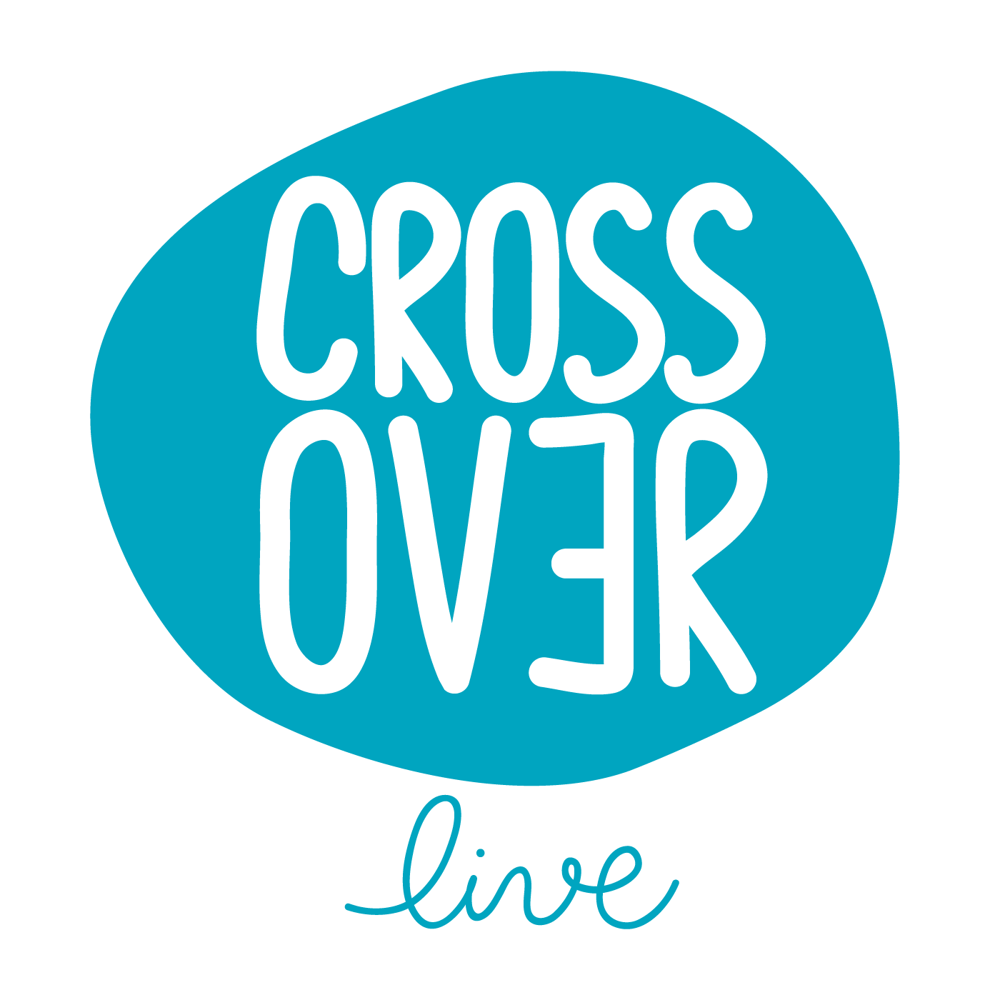 CrossOver Live